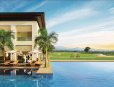 An Exclusive Preview Into Lodha Luxury's Collaboration With Isprava At The Reserve, Lodha Belmondo