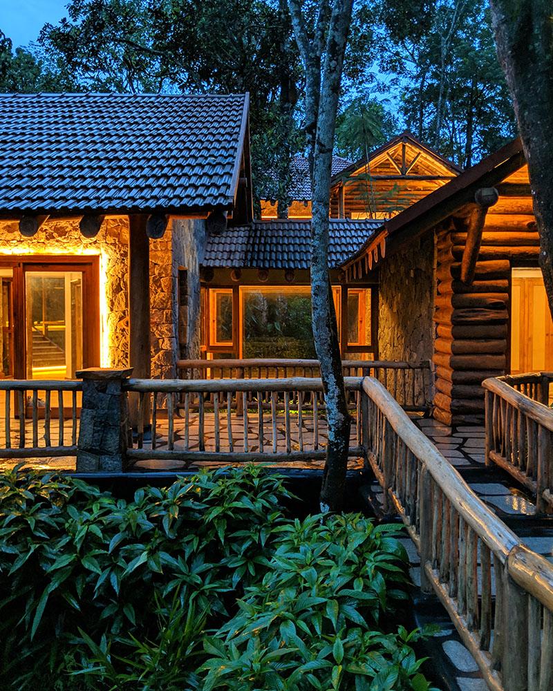 Earthitects-Stone-Lodges-Design-Pataki