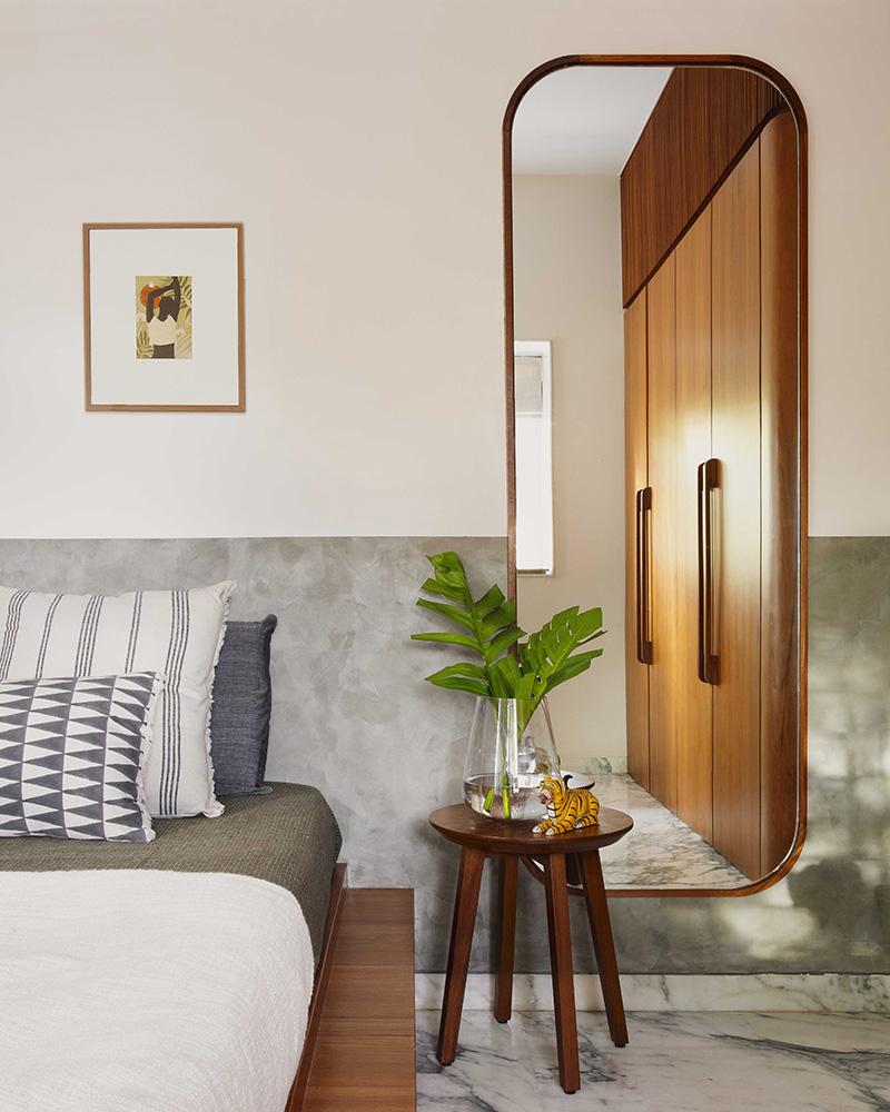 Pune-Skylight-House-Design-Pataki