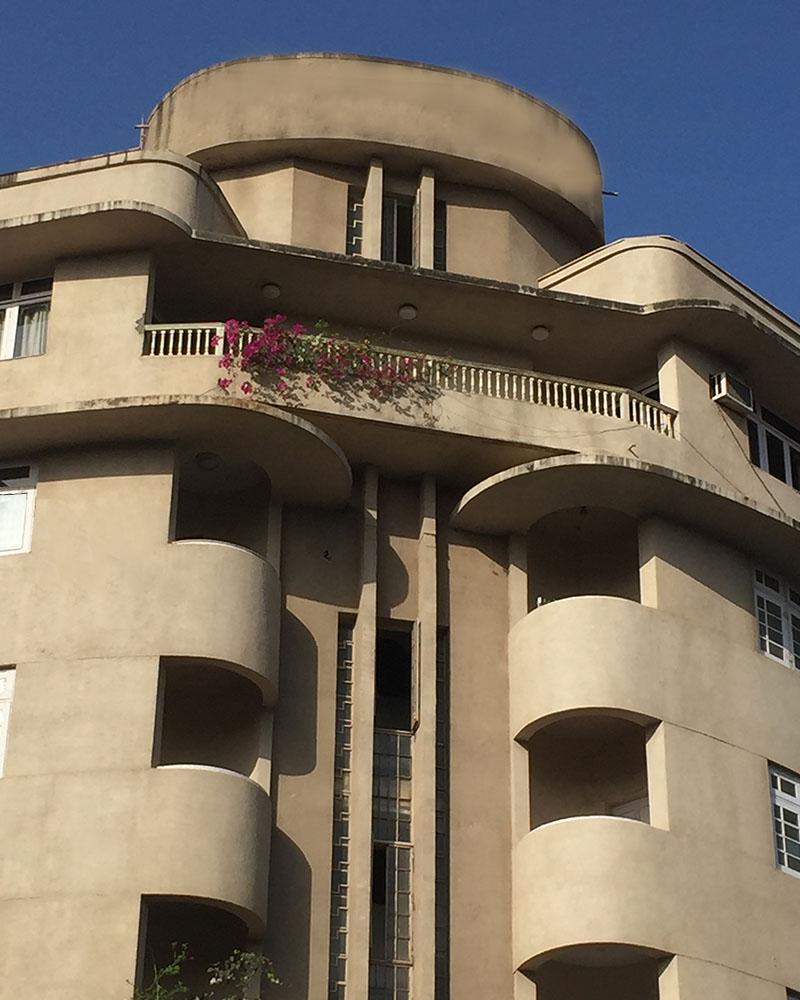At-Deco-Bombay-Design-Pataki