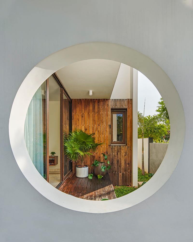 Crest-Architects-Bangalore-Design-Pataki