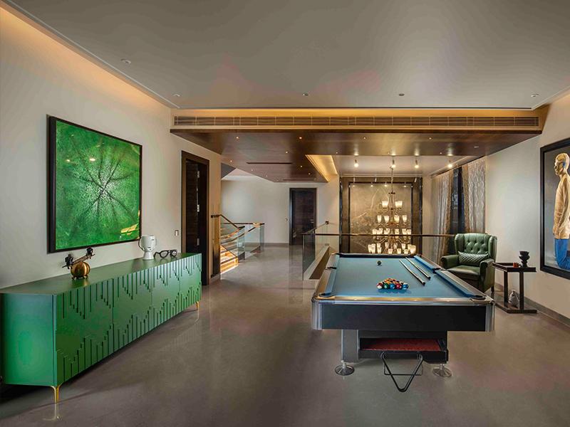 Design-Deconstruct-Design-Pataki