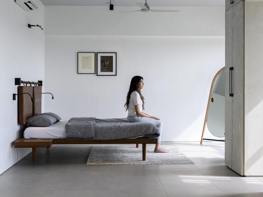 MuseLab-Design-Pataki