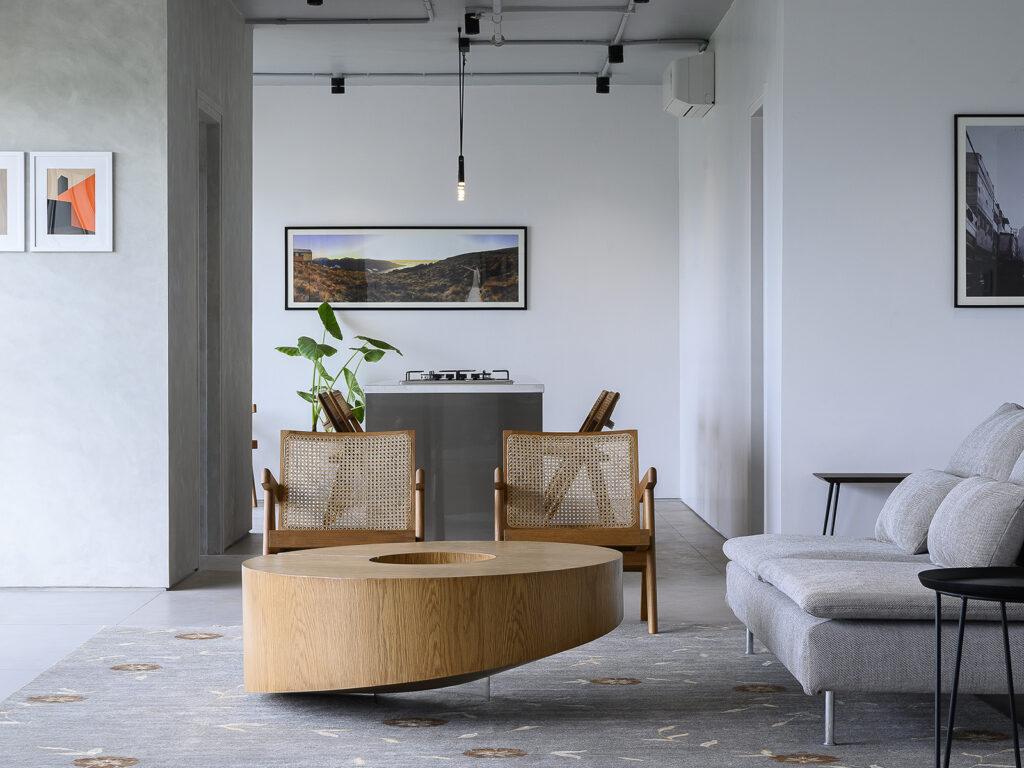 Muse-Lab-Design-Pataki