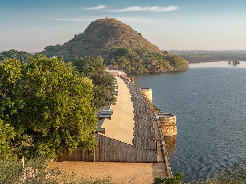 Raas-Rajasthan-Design-Pataki