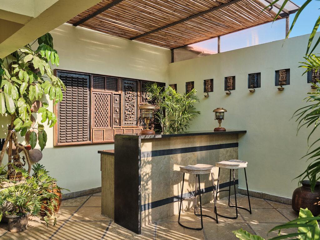 Design-Pataki-Studio-Ruh-Bangalore