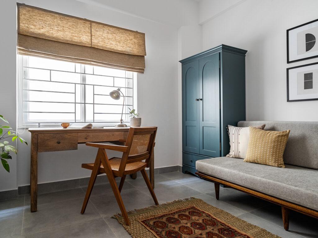 Sunita-Yogesh-Design-Pataki