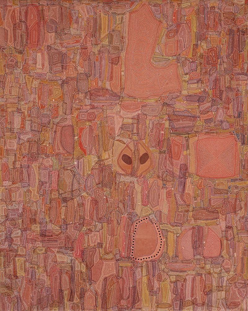 Art-Gallery-Design-Pataki