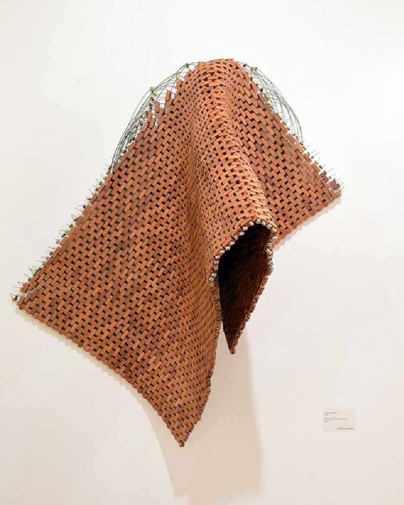 Art-Gallery-India-Design-Pataki