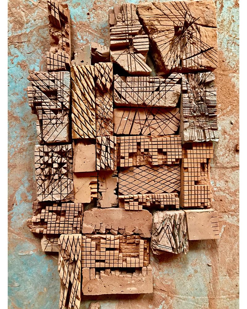 Art-Gallery-Design-Pataki-India