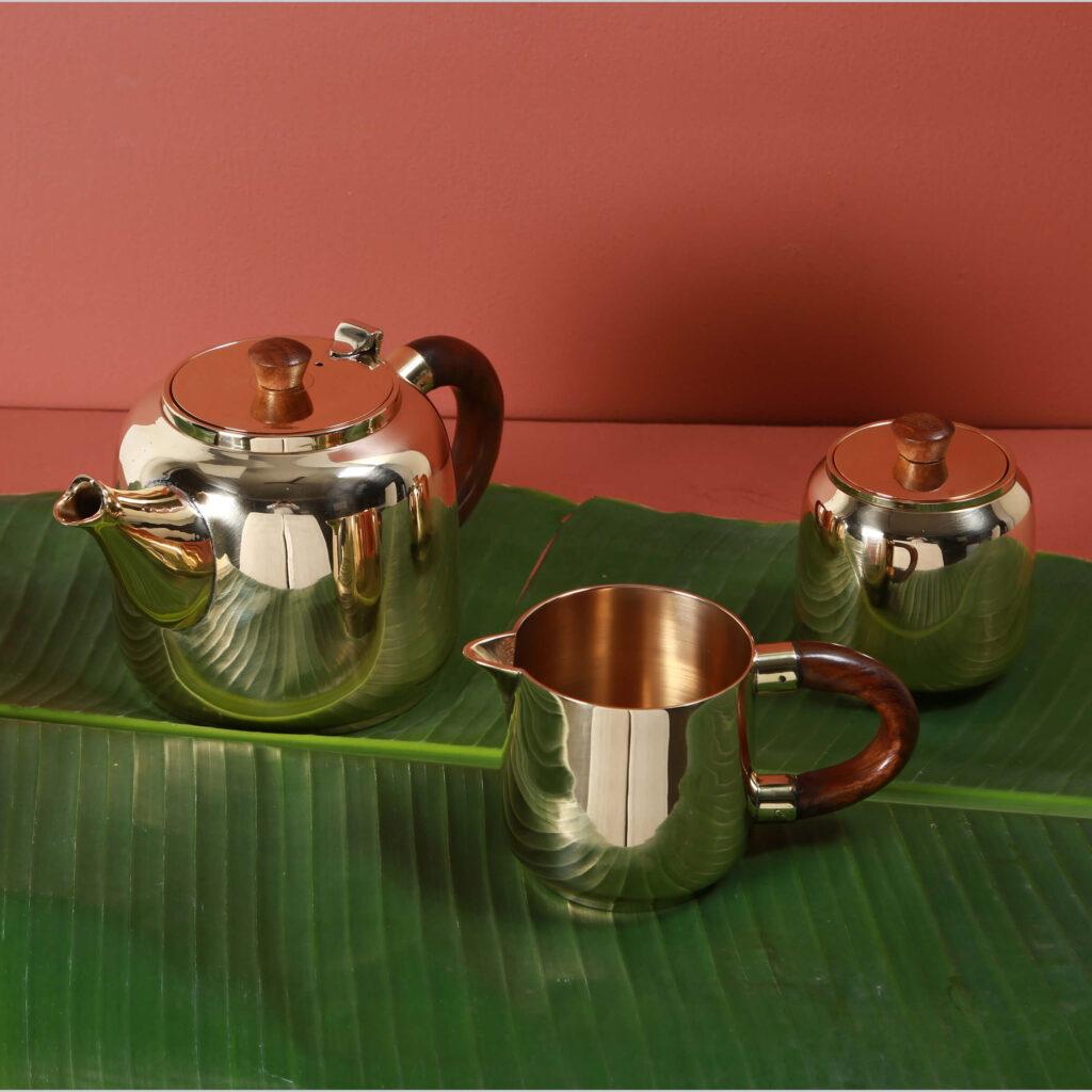 Rakhi-Gifting-Guide-Design-Pataki-2021