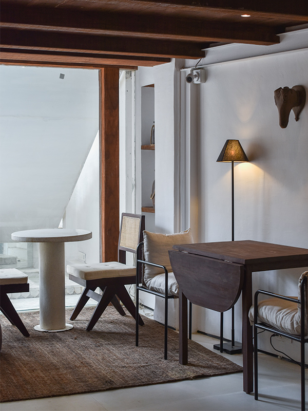 Joshi-House-Design-Pataki
