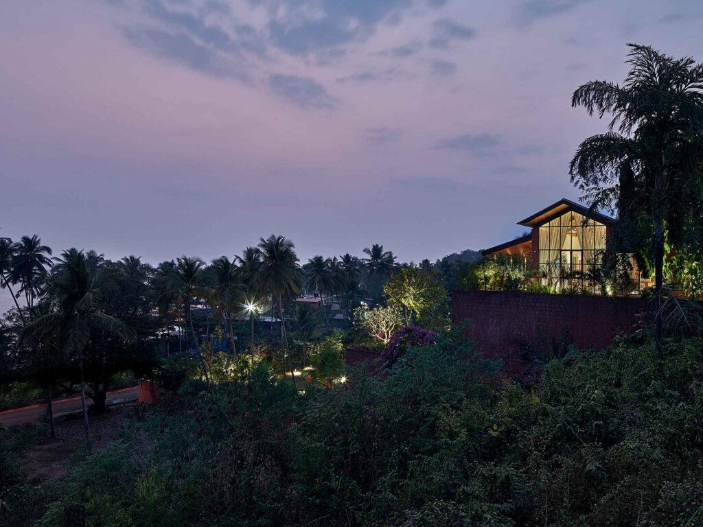 Laal-Kothi-Goa-Design-Pataki