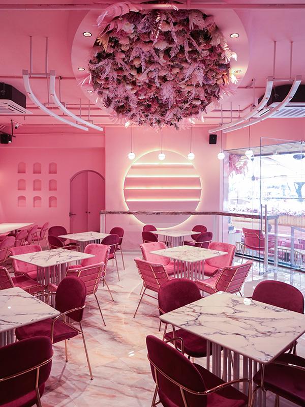 Restaurants-Mumbai-Best-Design-Pataki