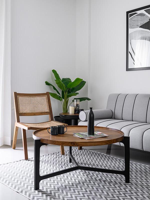 Design-Pataki-Surat-Home-BAD-Studio