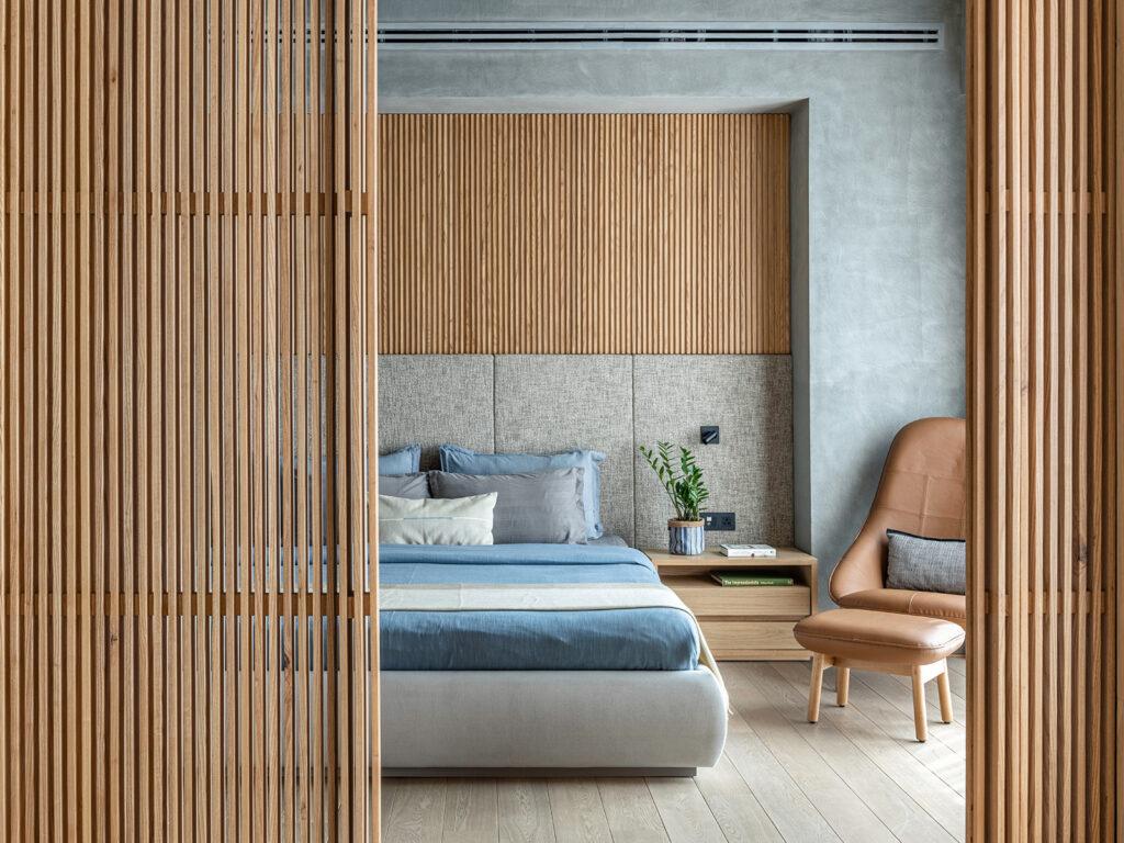Design-Pataki-Mumbai-Apartment-Hygge
