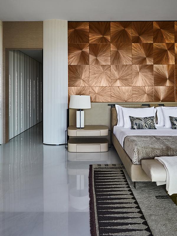 Design-Pataki-Malabar-Hill-Ashiesh-Shah
