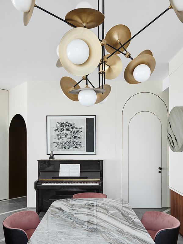 NSA-Arches-Mumbai-Apartment-Design-Pataki