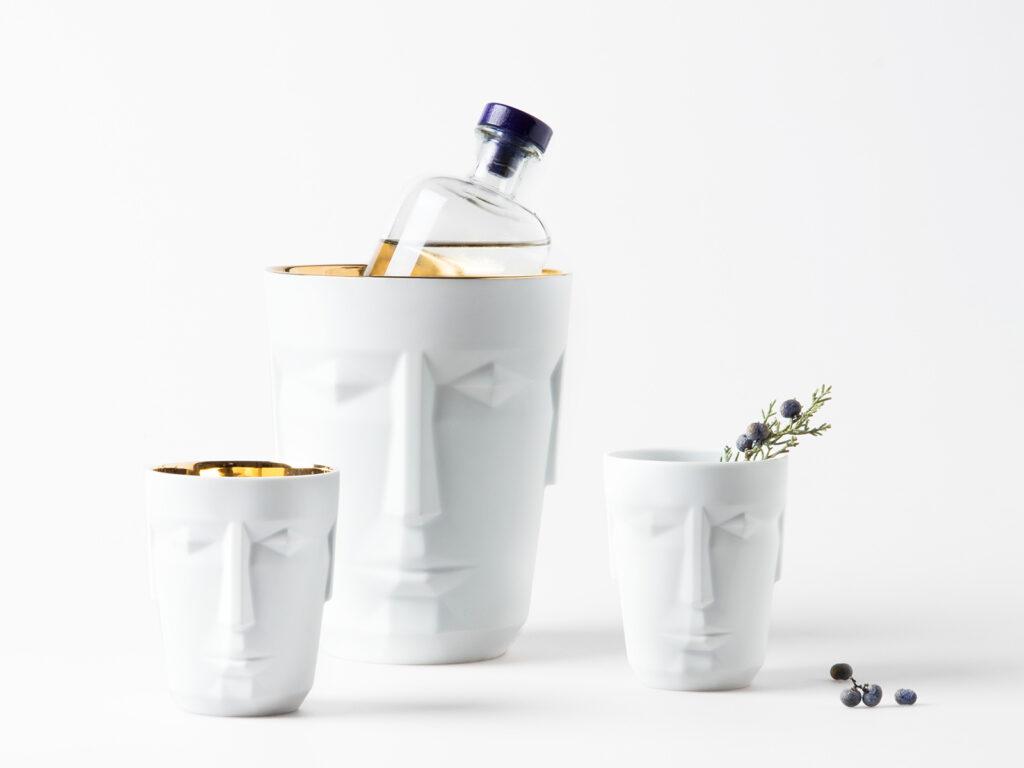 Design-Pataki-Splurge-Worthy-Pieces