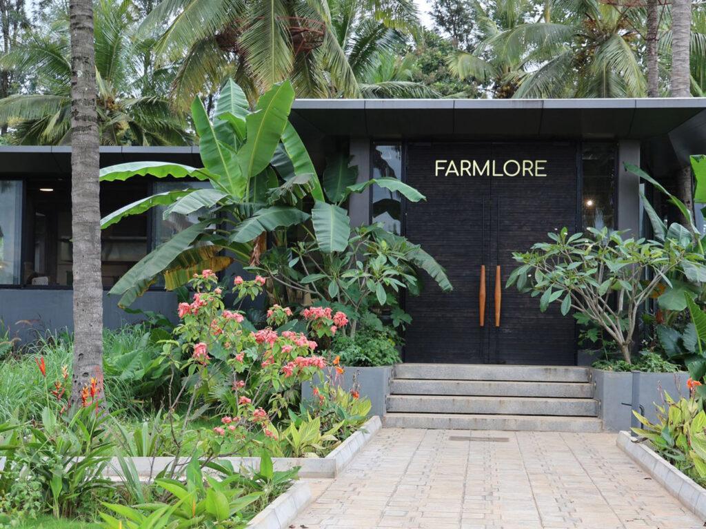 Bangalore-City-Guide-Design-Pataki