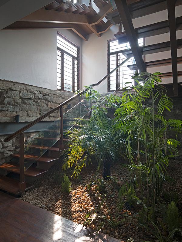 Design-Pataki-Aangan-Assam